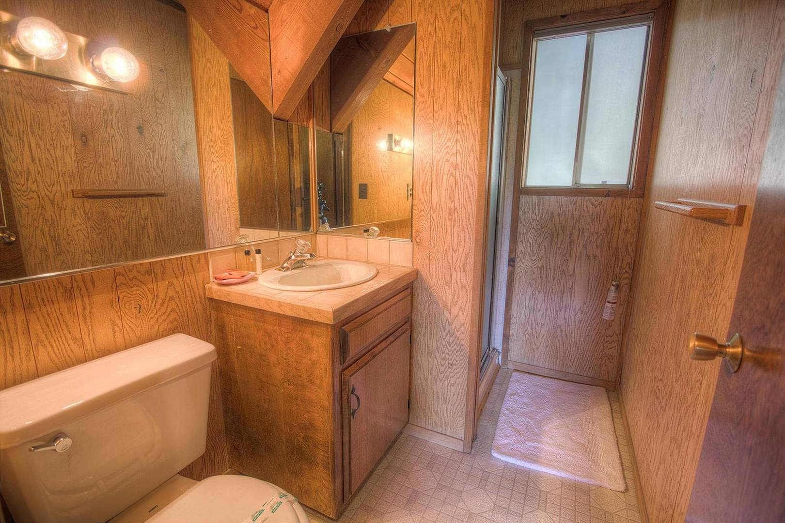 cyh0820 bathroom