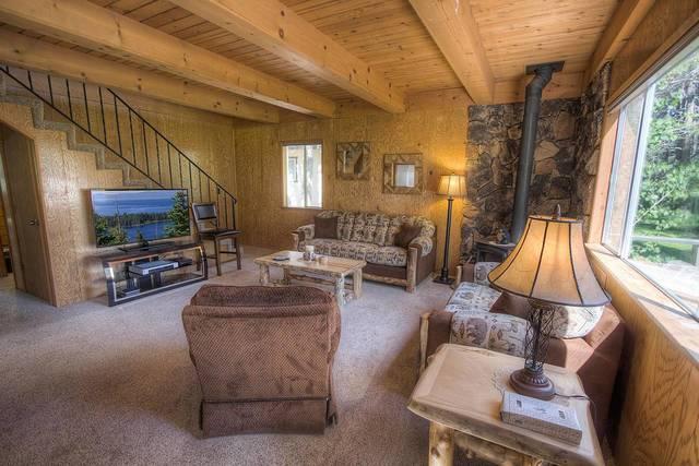 cyh0820 living room