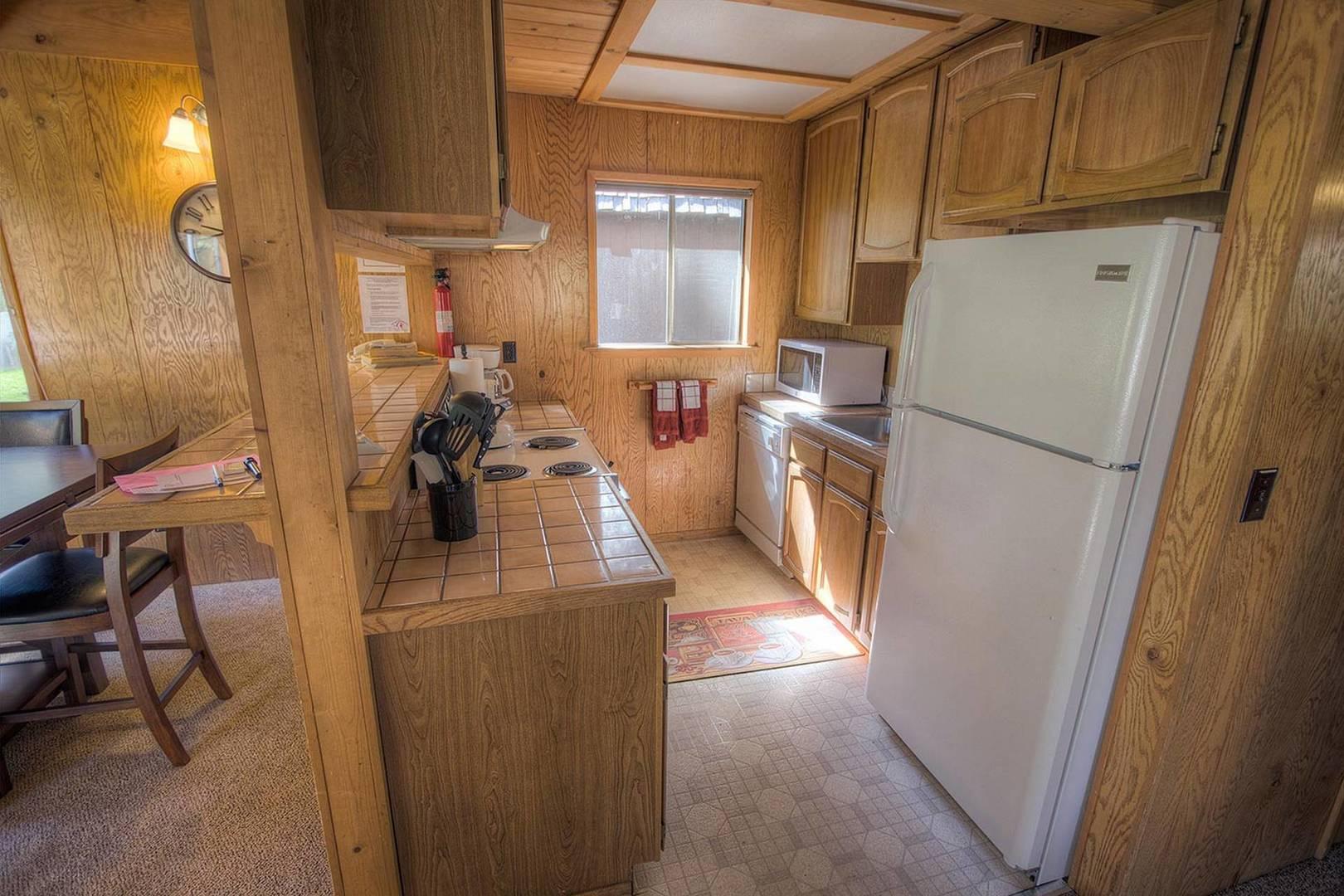 cyh0820 kitchen