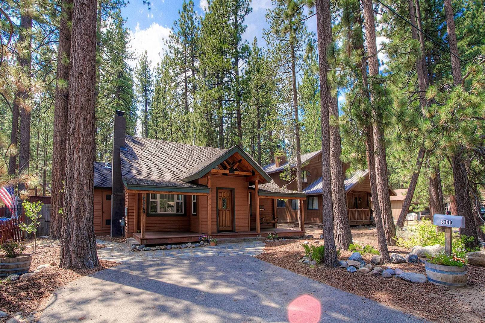 cyh0840 lake tahoe vacation rental