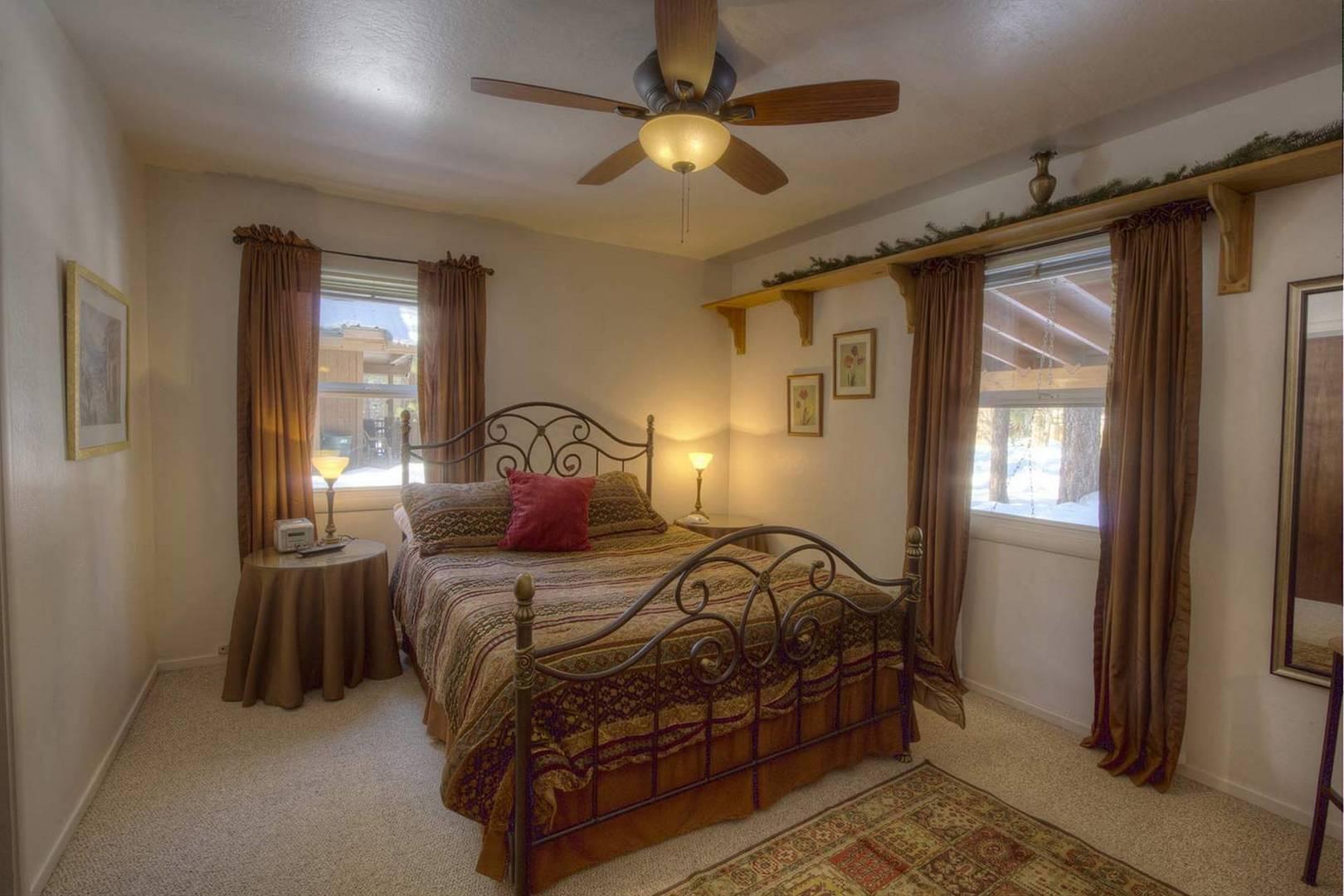 cyh0840 bedroom