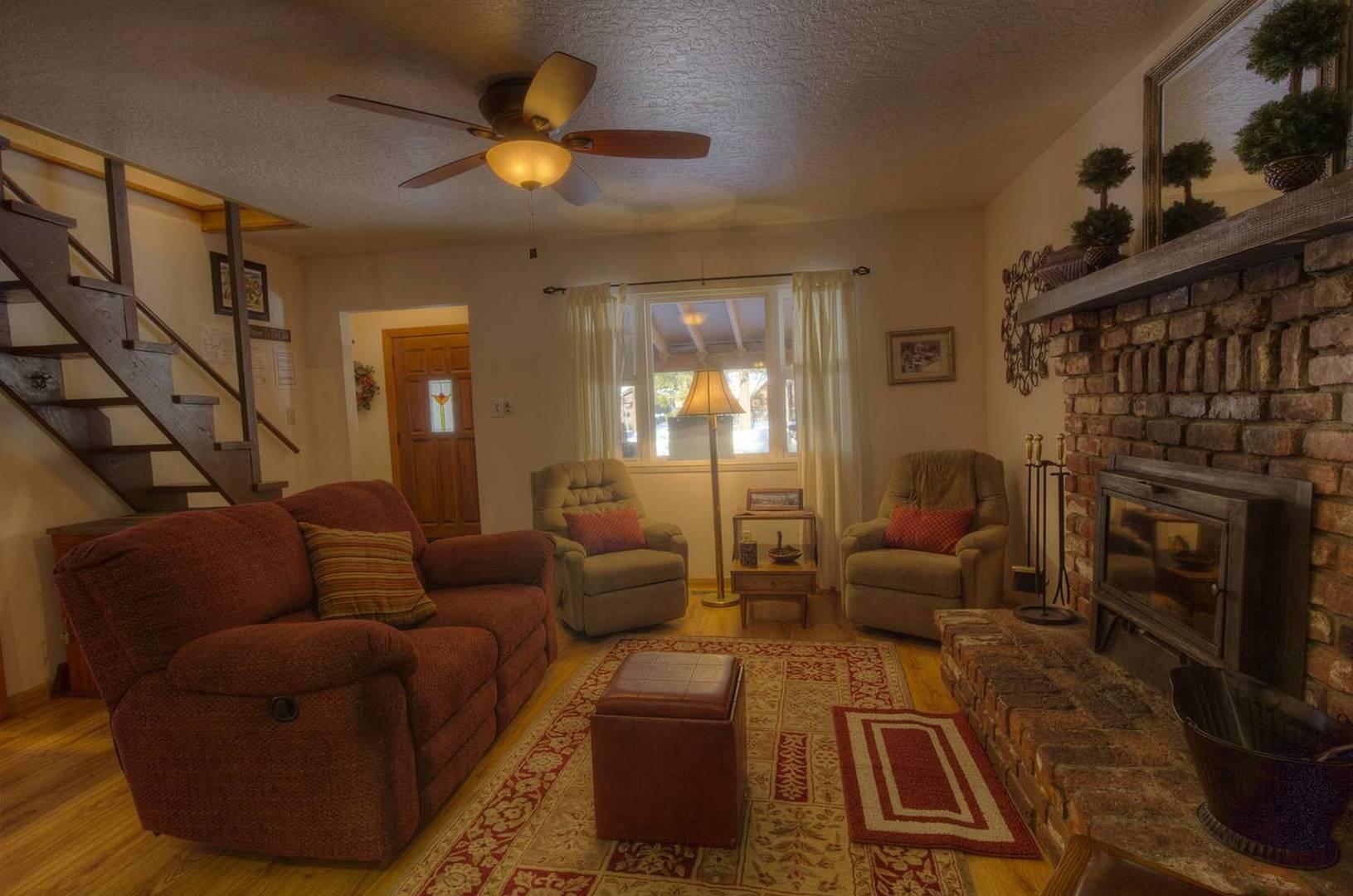 cyh0840 living room