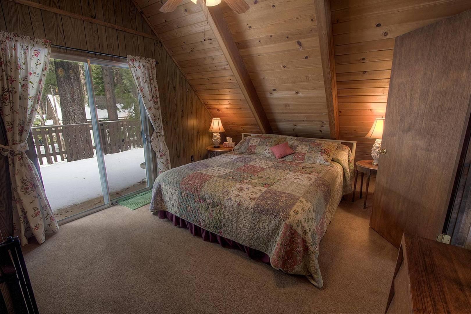cyh0881 bedroom