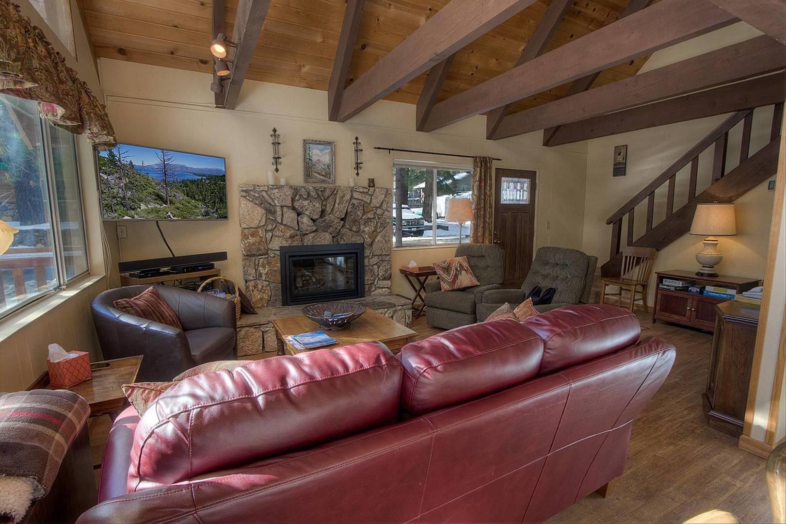 cyh0881 living room