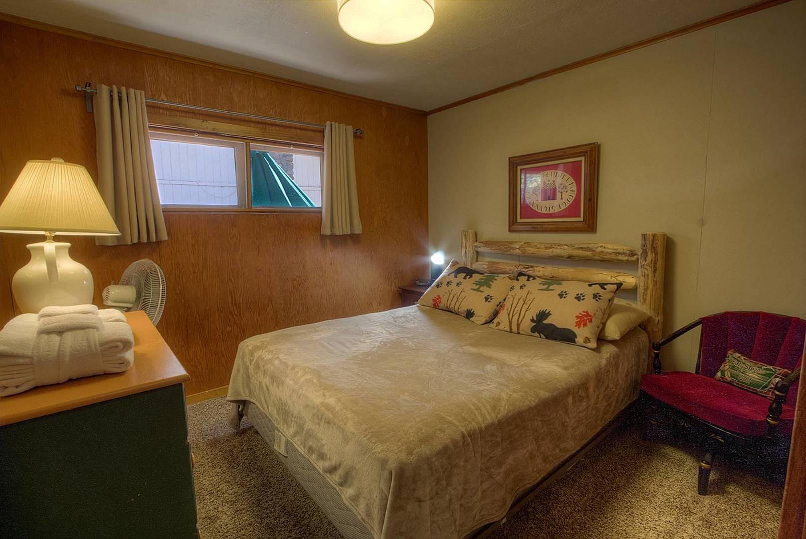 cyh1001 bedroom