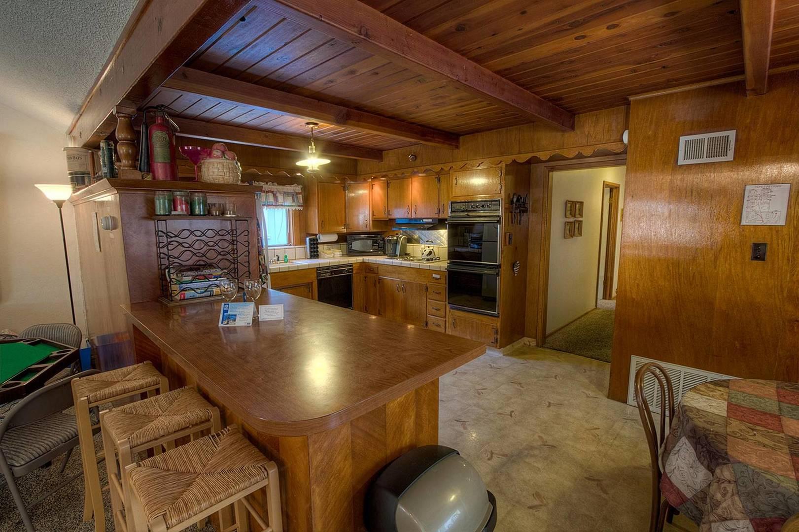 cyh1001 kitchen