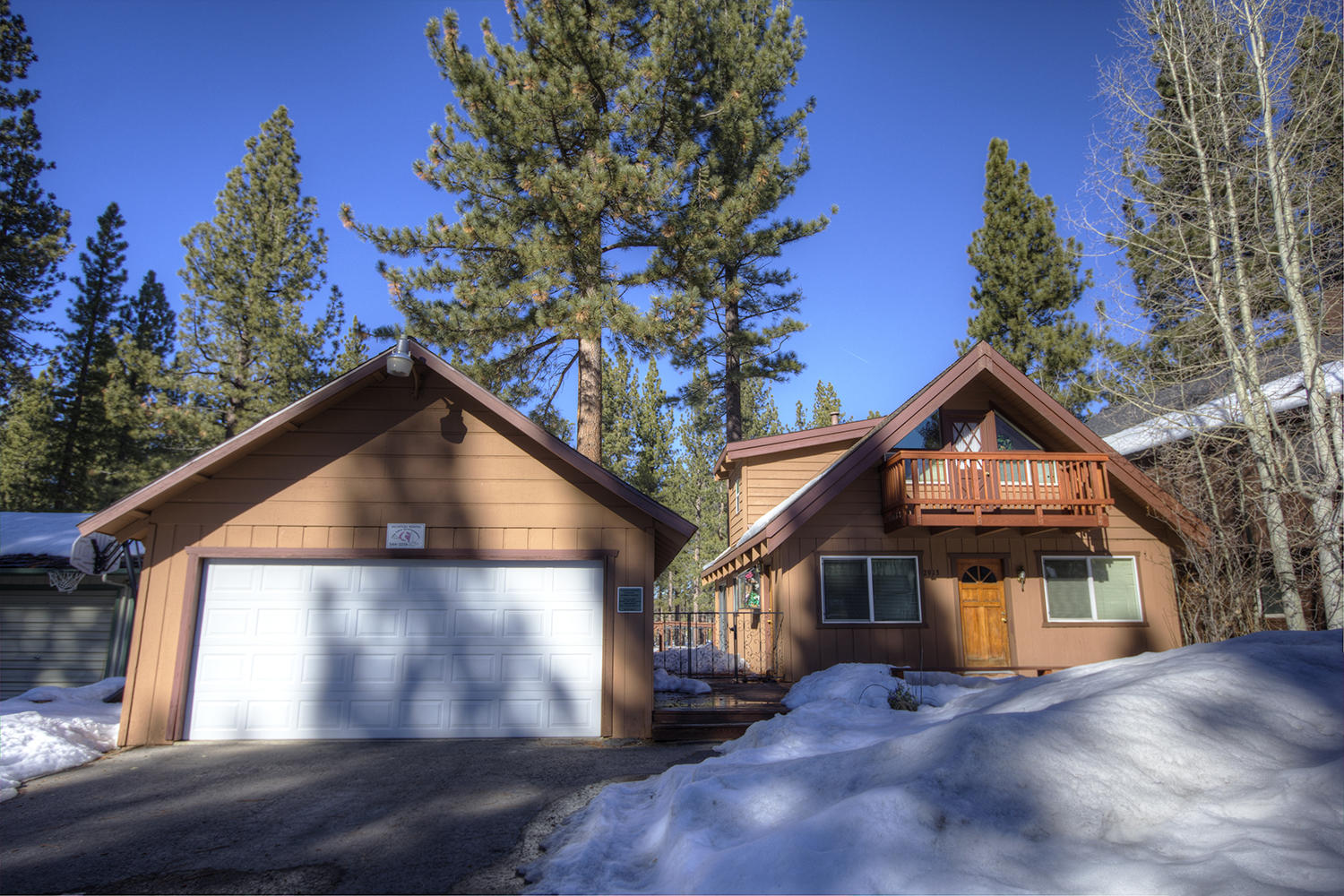 cyh1013 lake tahoe vacation rental