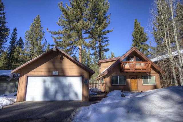 cyh1013 lake tahoe vacation rental