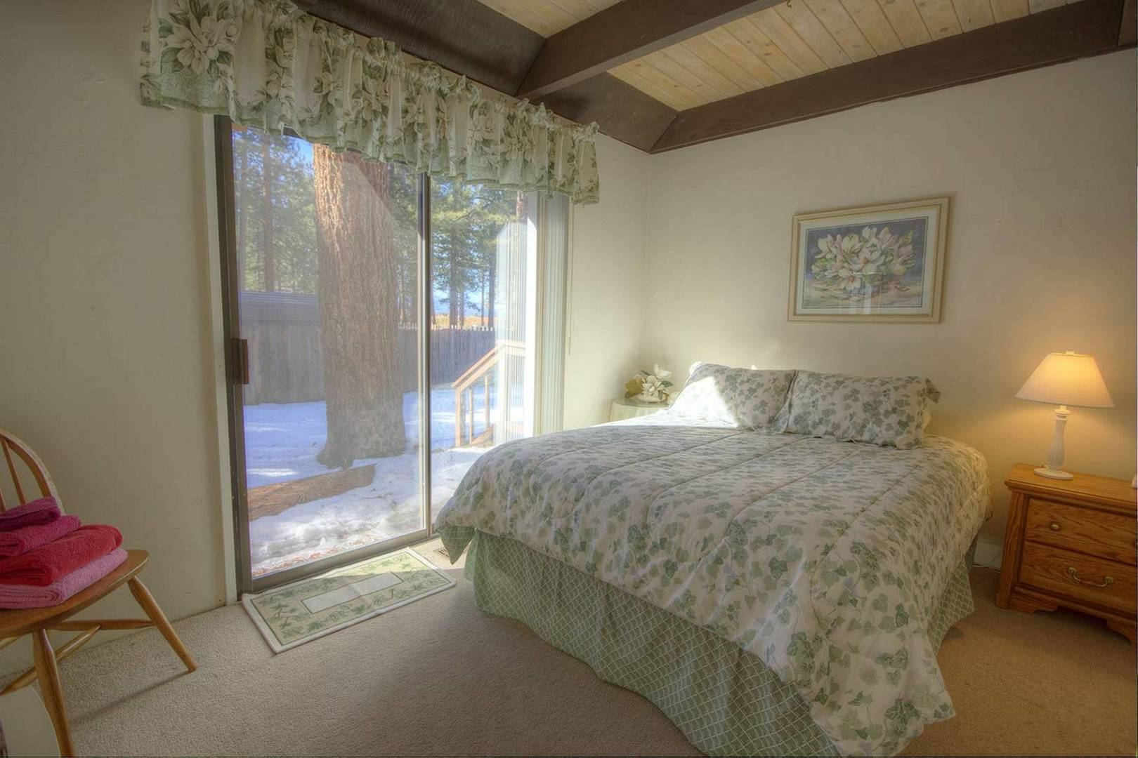 cyh1013 bedroom