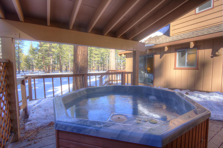 cyh1013 hot tub