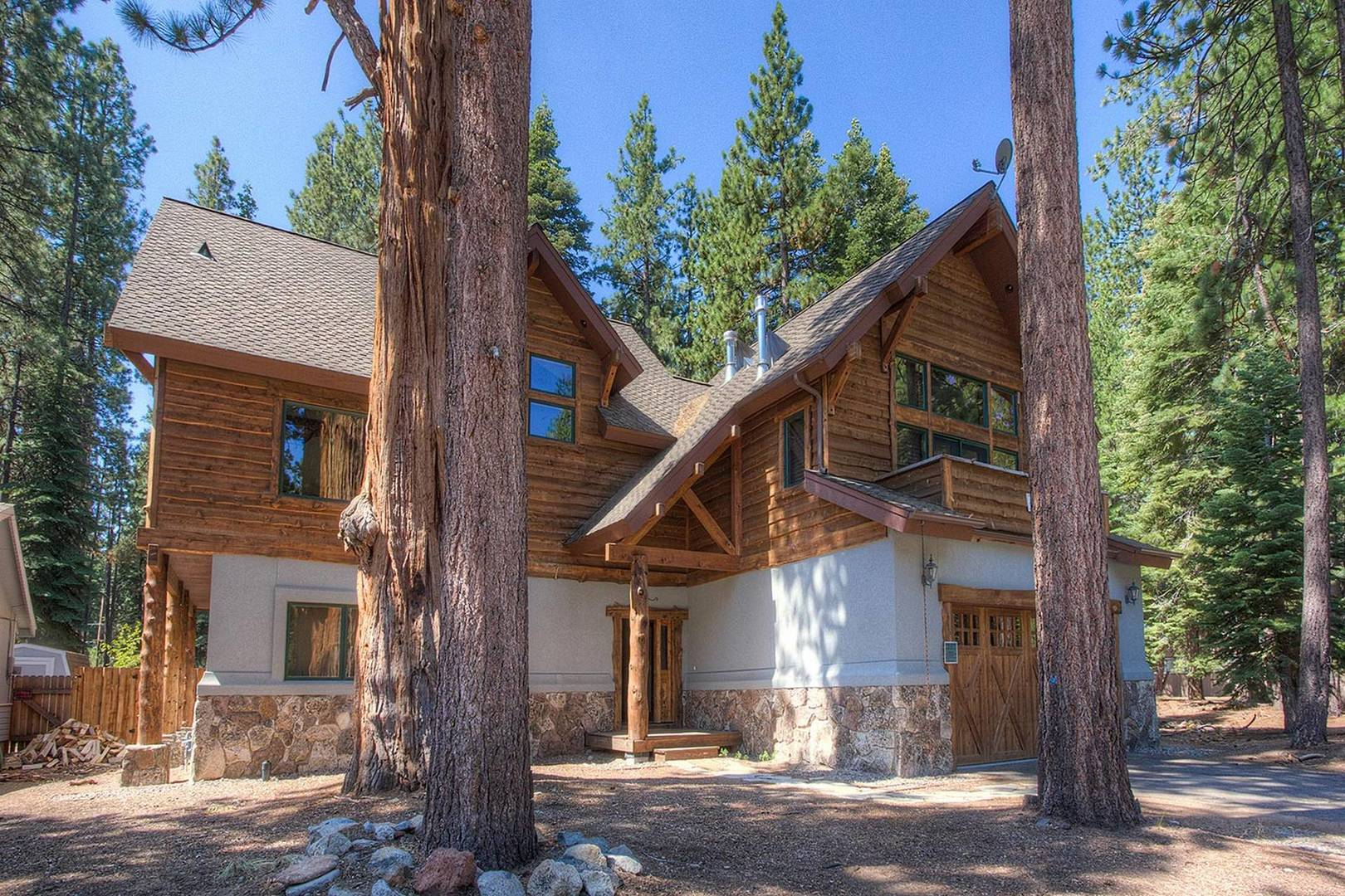 cyh1016 lake tahoe vacation rental