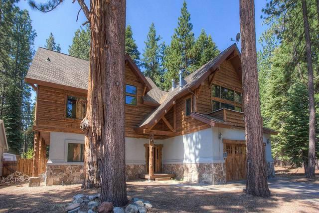 cyh1016 lake tahoe vacation rental