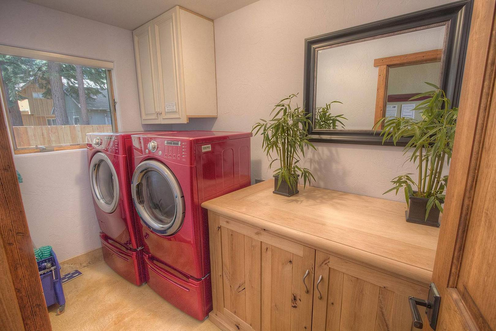 cyh1016 laundry room