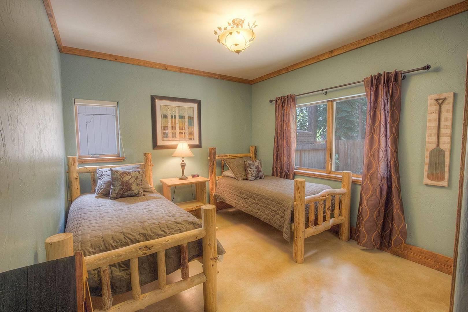 cyh1016 bedroom