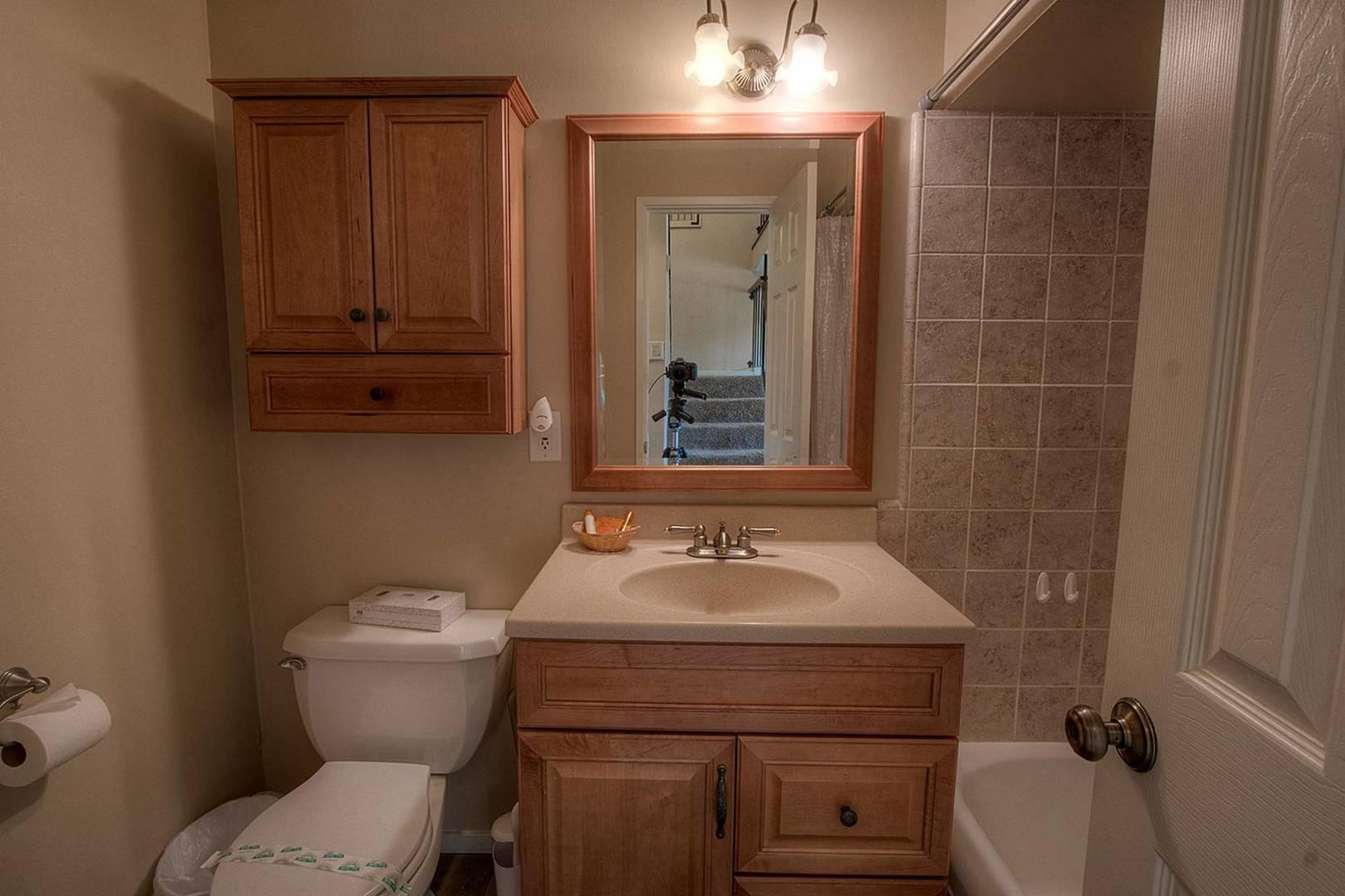 cyh1046 bathroom