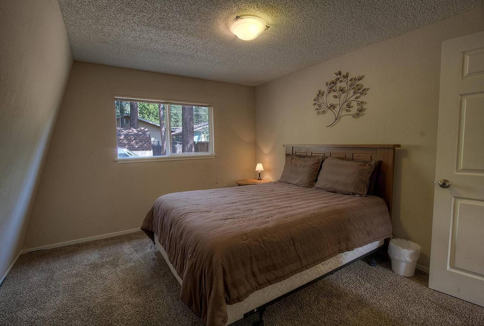 cyh1046 bedroom