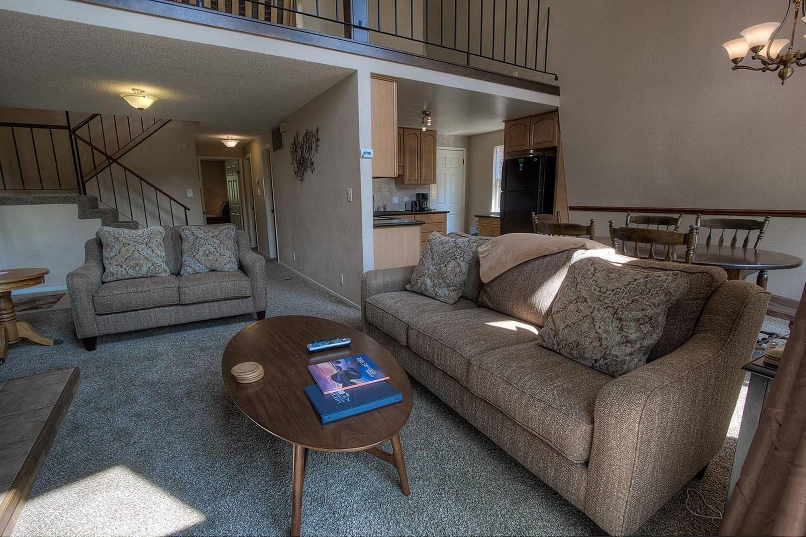 cyh1046 living room