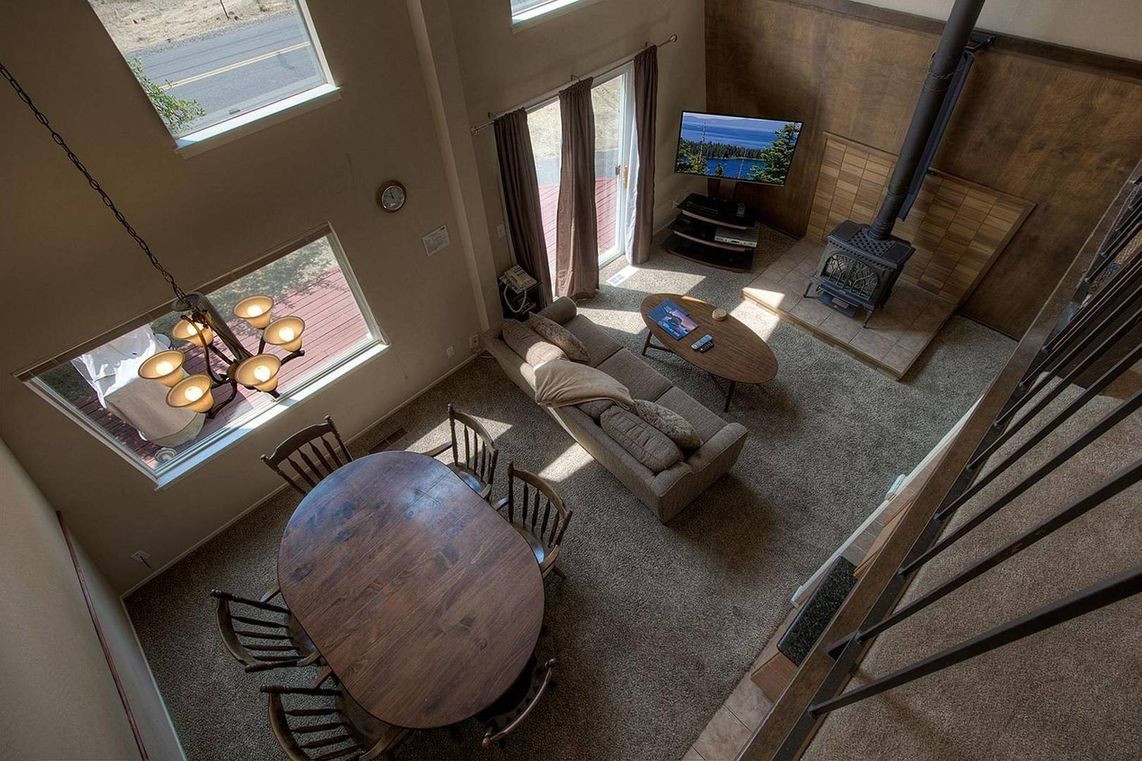 cyh1046 great room