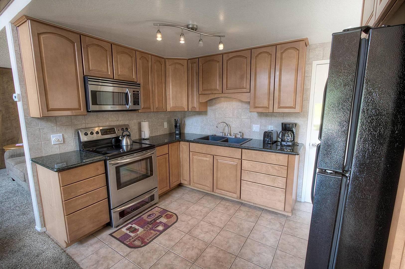 cyh1046 kitchen