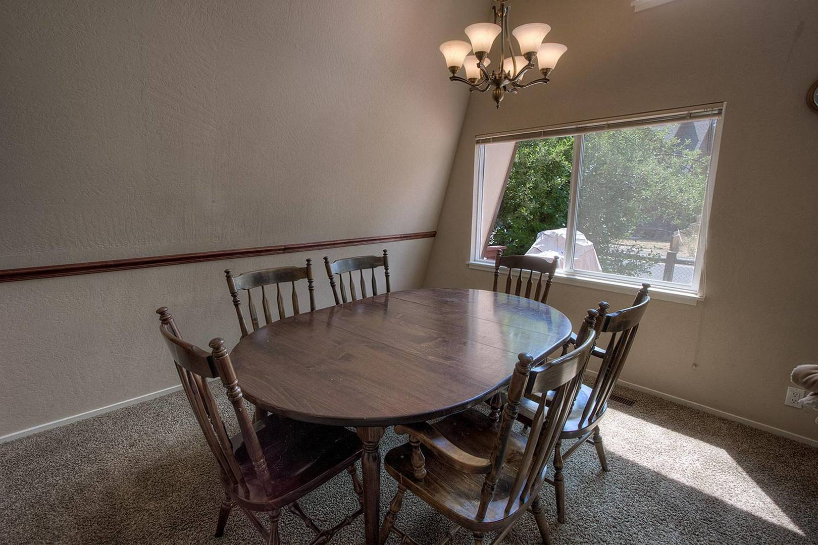 cyh1046 dining room