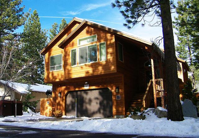 cyh1065 lake tahoe vacation rental