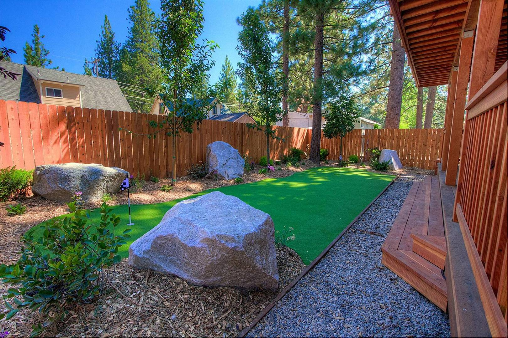 cyh1065 backyard