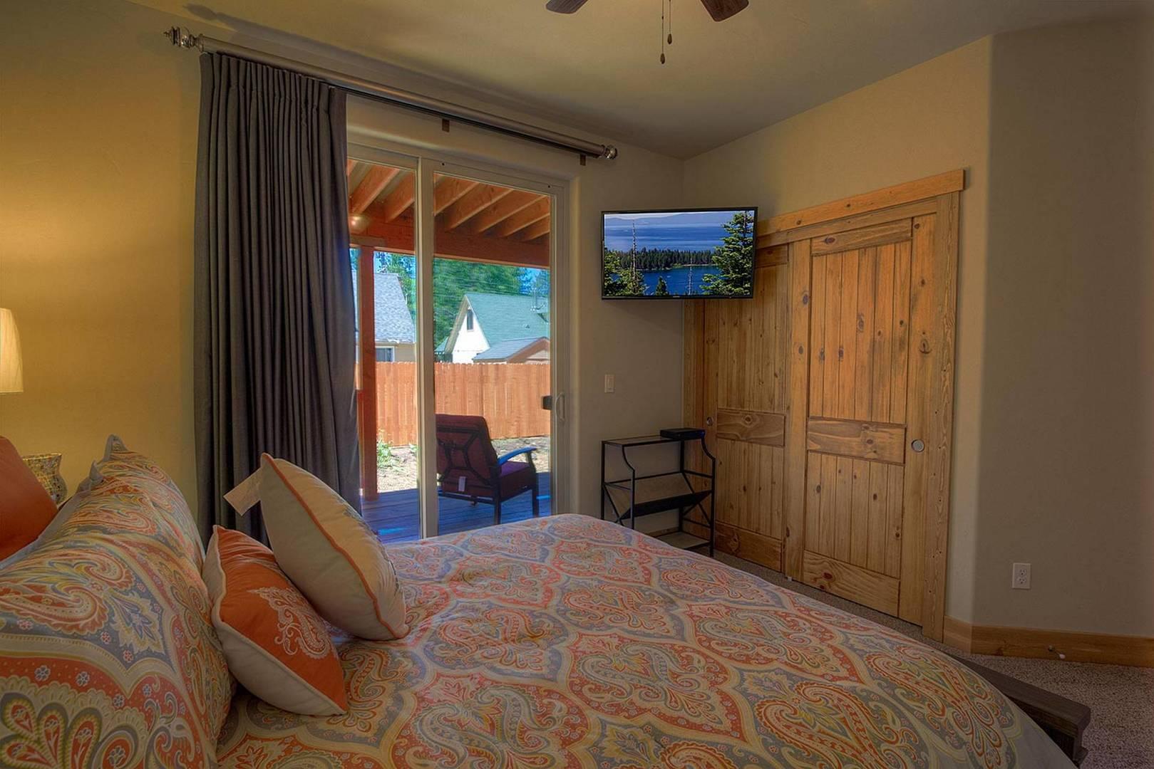 cyh1065 bedroom