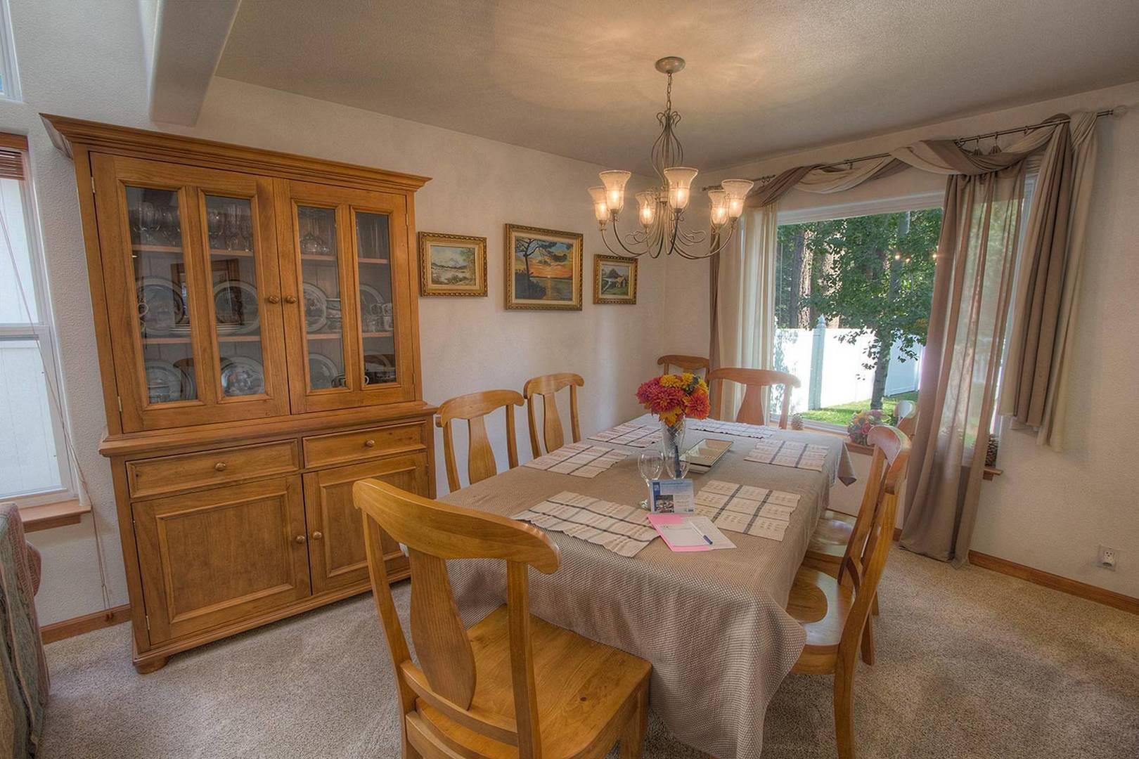 cyh1077 dining room