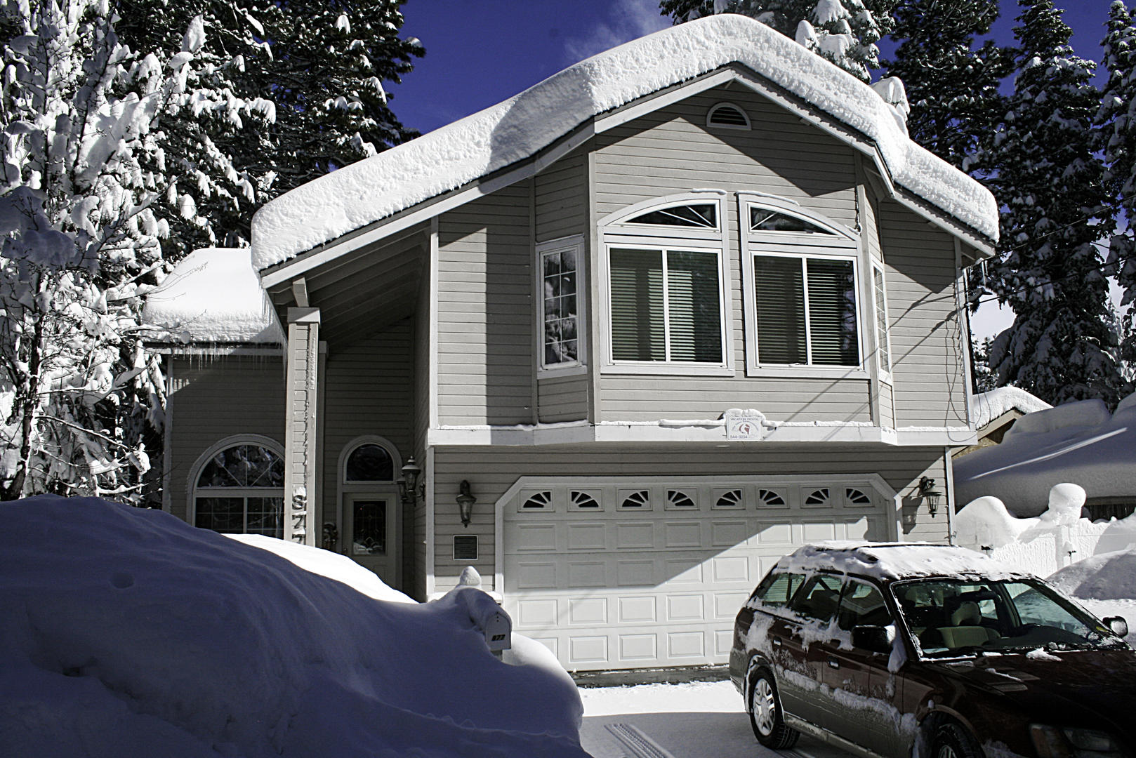 cyh1077 lake tahoe vacation rental
