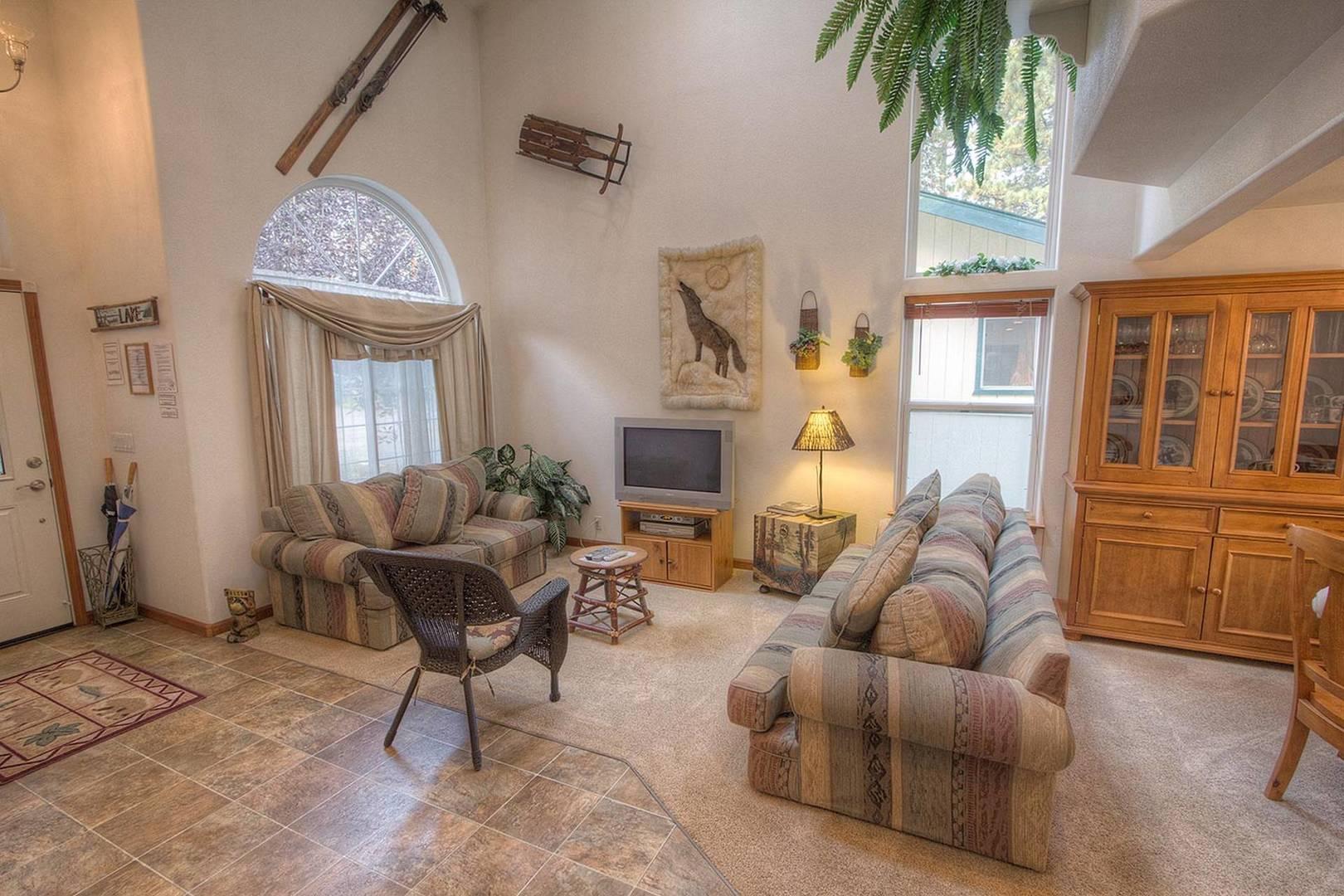 cyh1077 living room