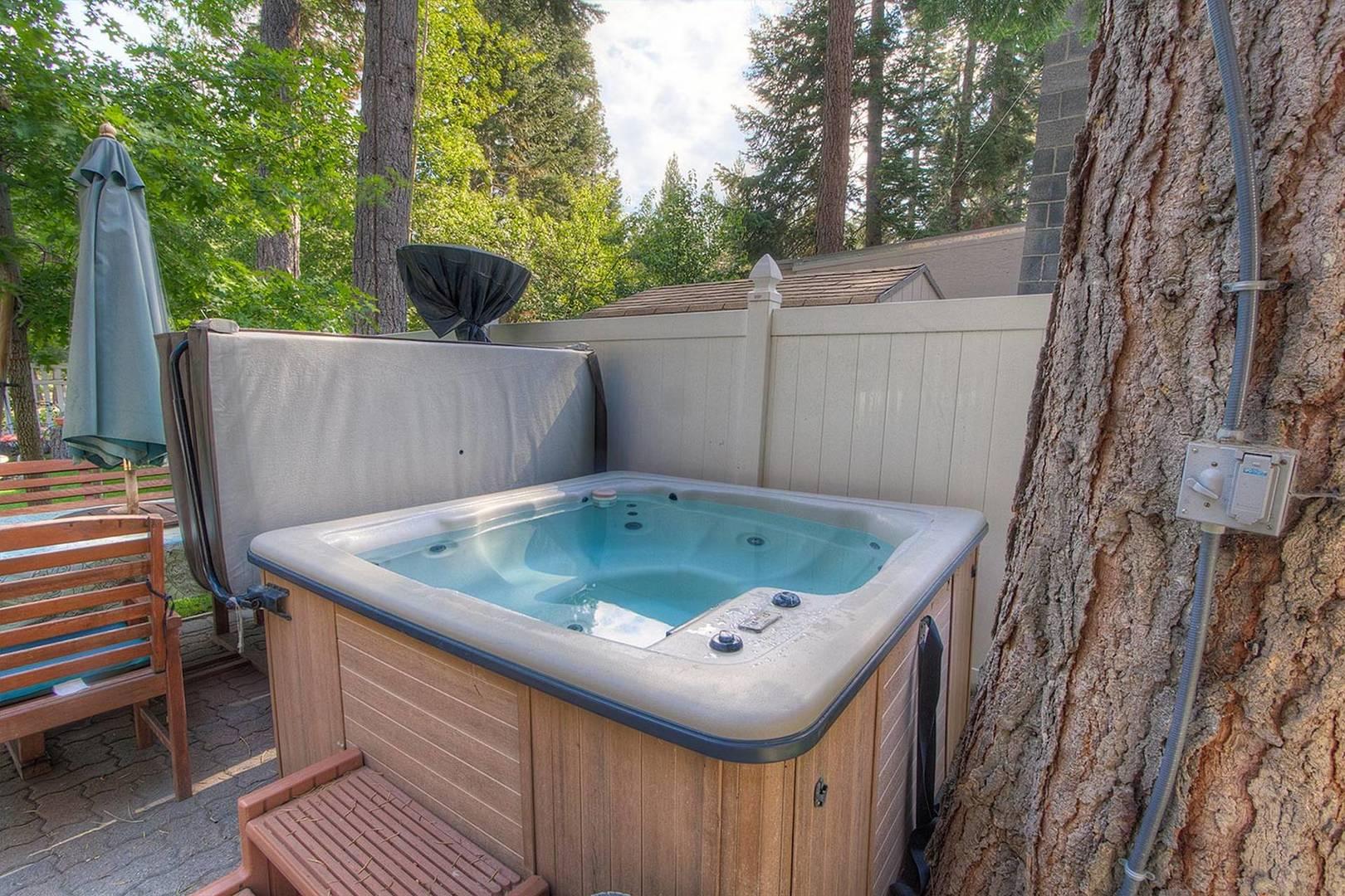 cyh1077 hot tub