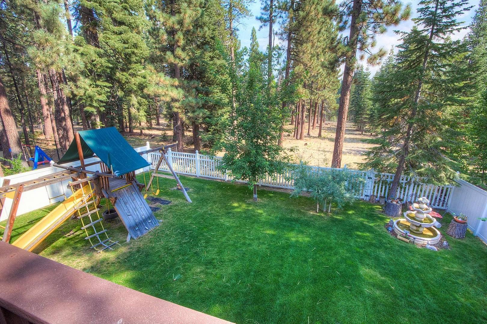 cyh1077 backyard