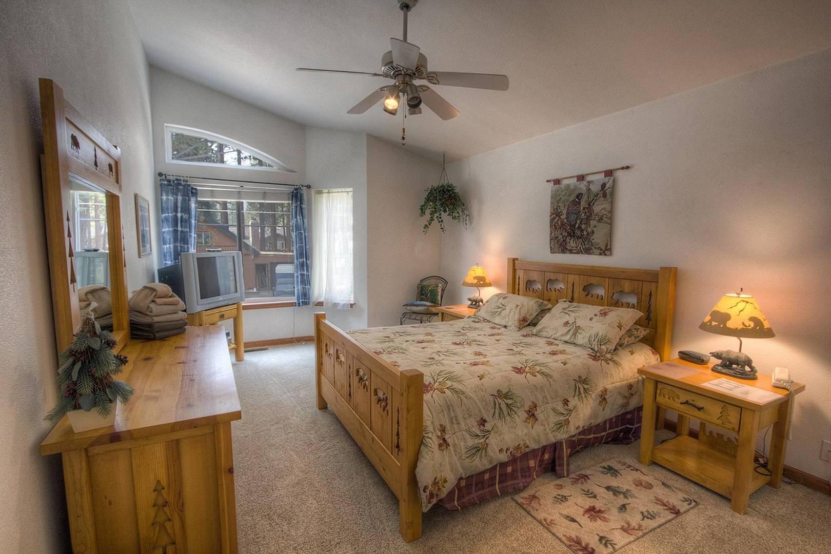 cyh1077 bedroom