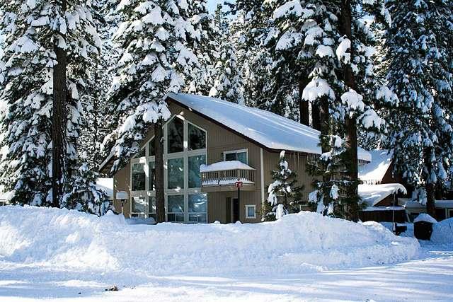 cyh1092 lake tahoe vacation rental
