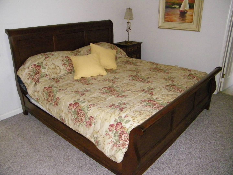 cyh1092 bedroom