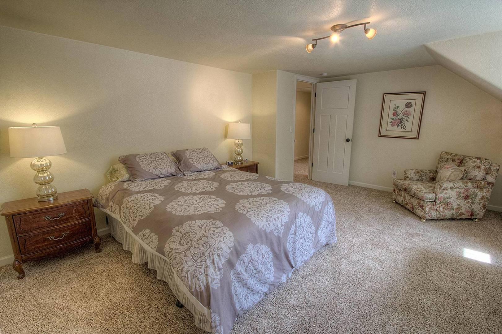 cyh1098 bedroom