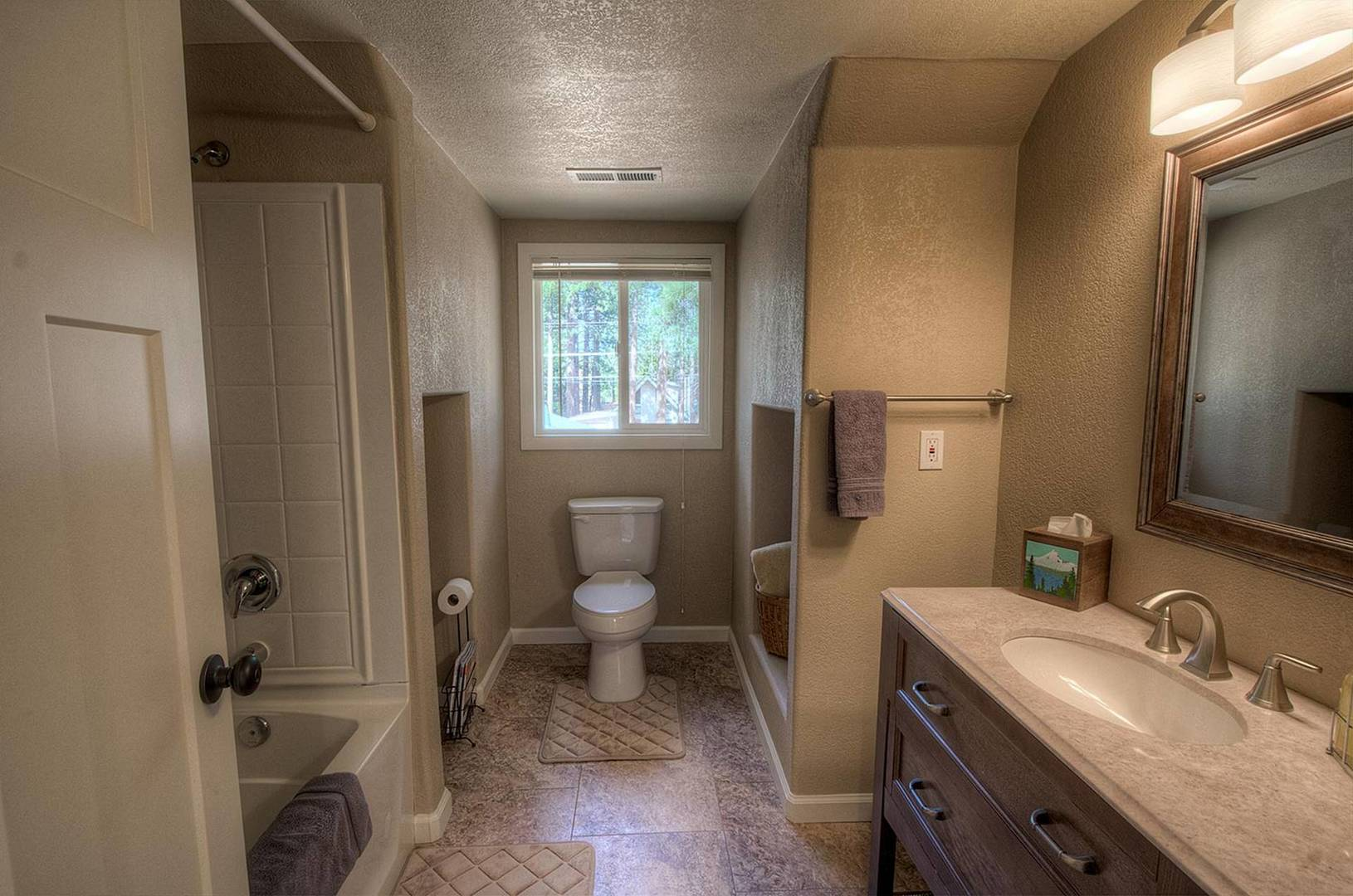 cyh1098 bathroom