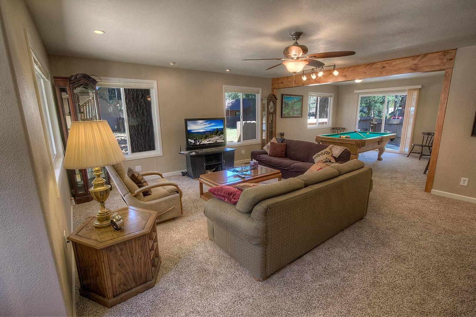 cyh1098 living room
