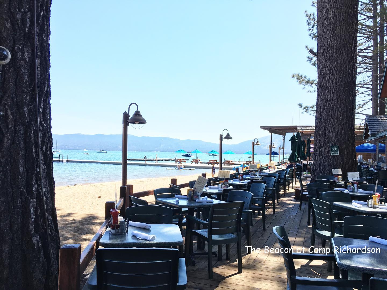 cyh1098 beacon bar and restaurant