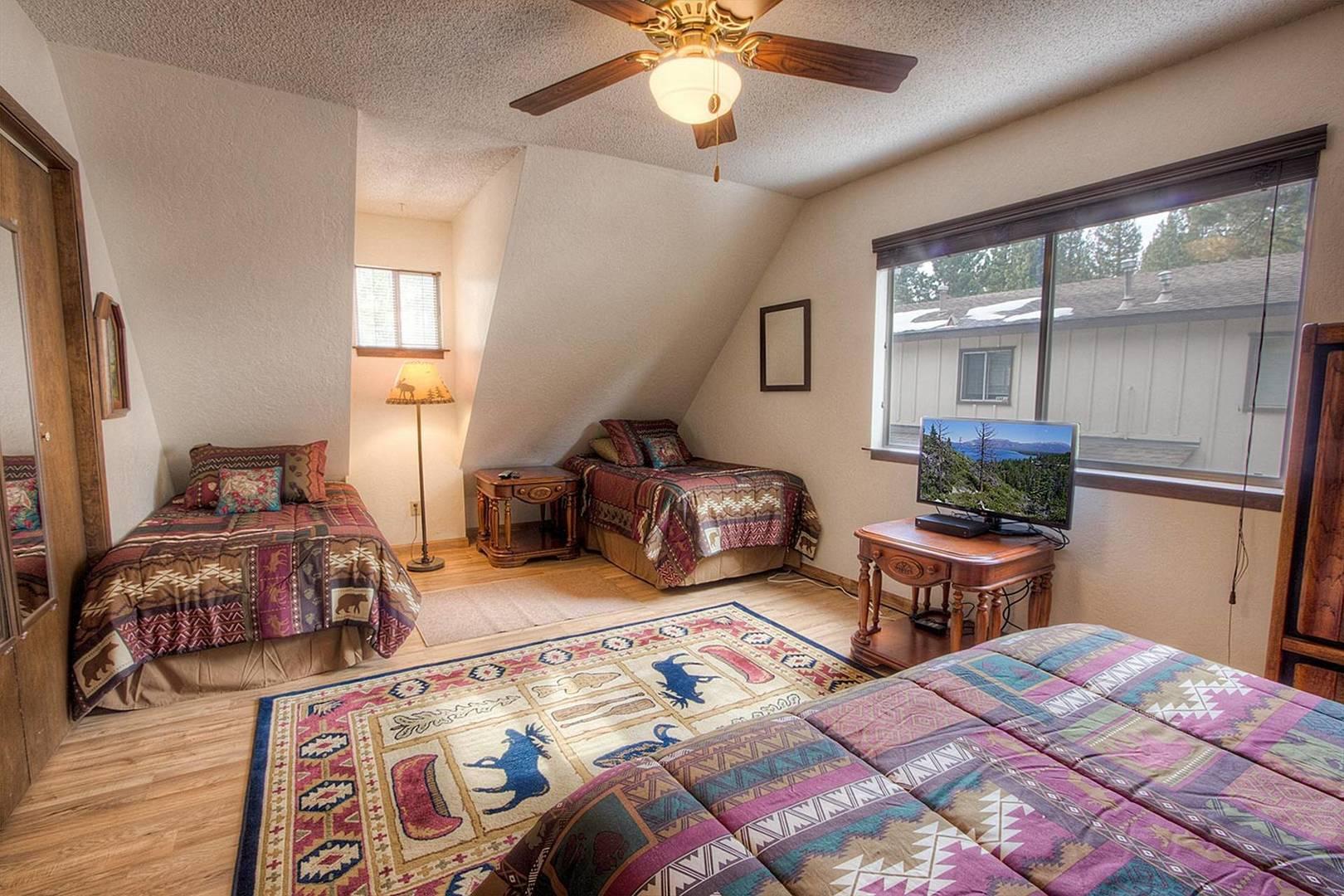 cyh1201 bedroom