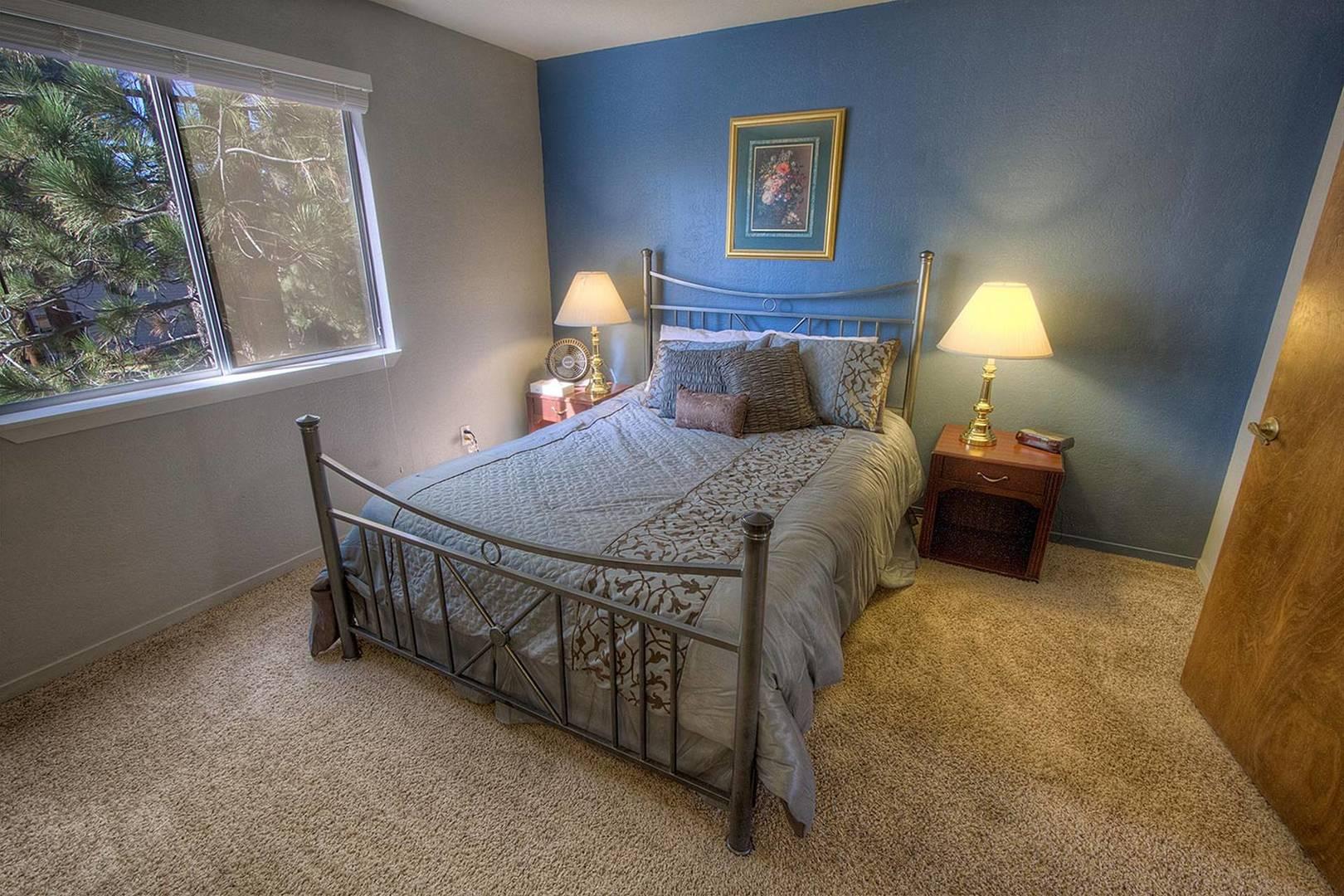 cyh1252 bedroom