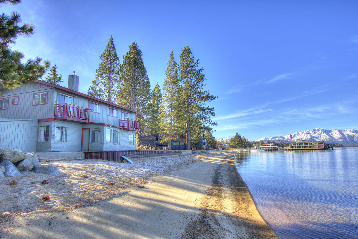 cyh1279 lake tahoe vacation rental