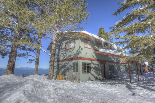 cyh1279 lake tahoe vacation rental