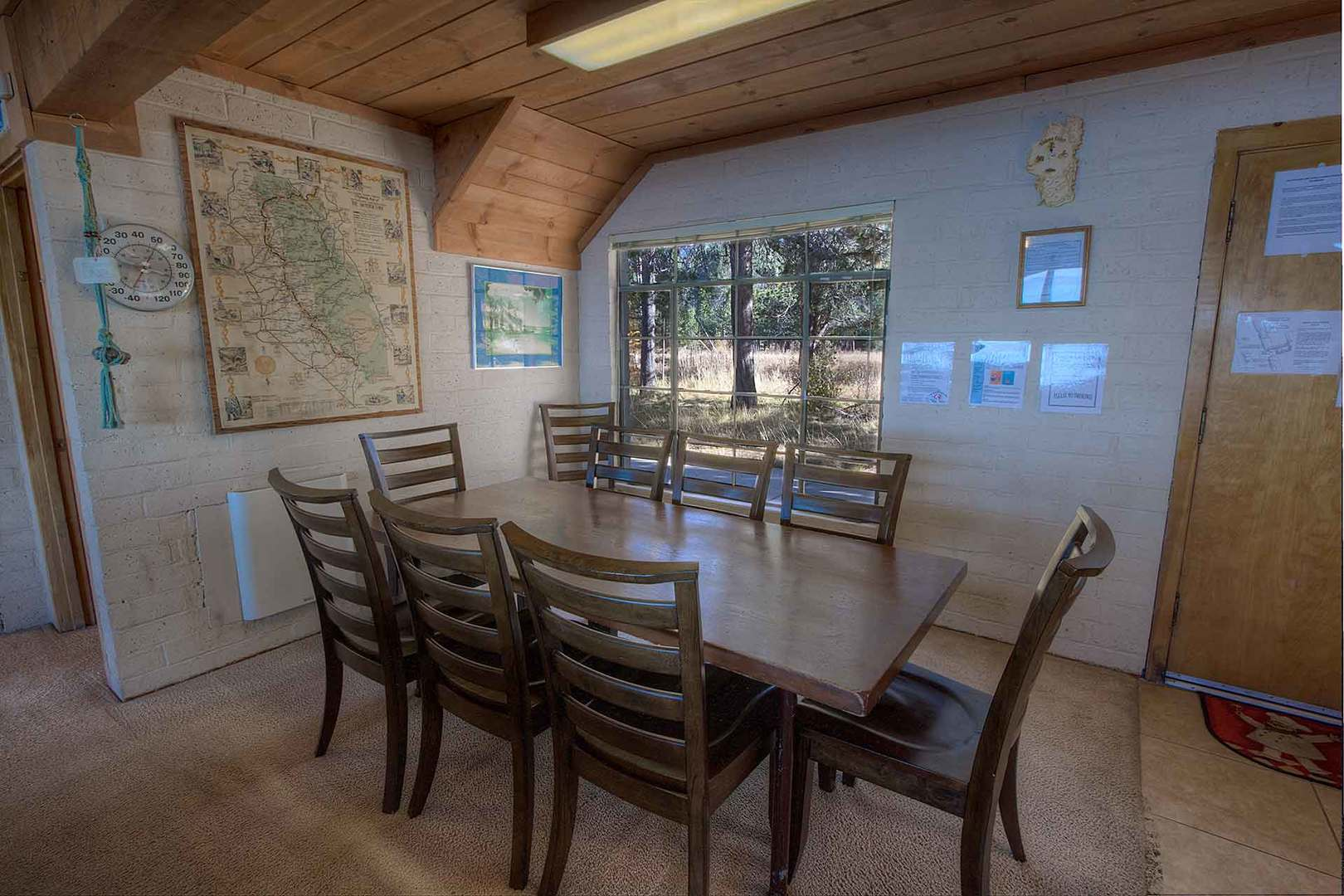 cyh1279 dining room