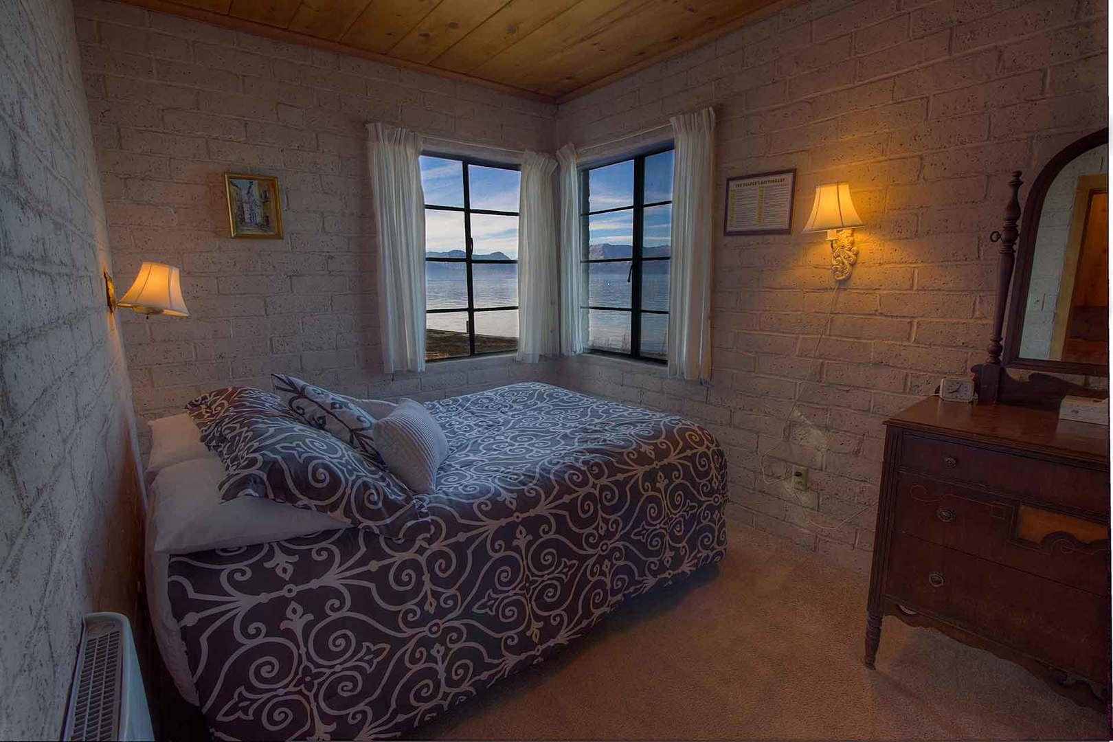 cyh1279 bedroom