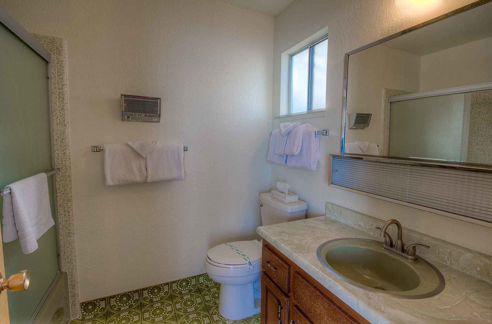 cyh1279 bathroom