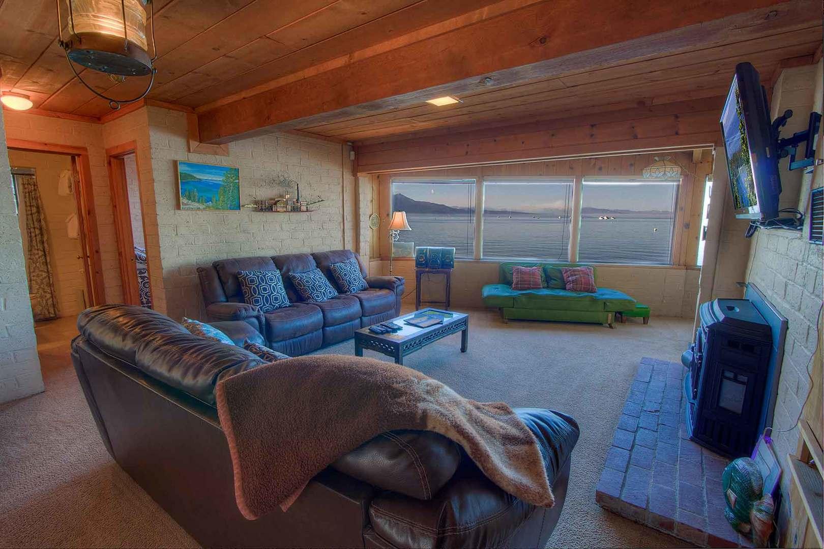cyh1279 living room
