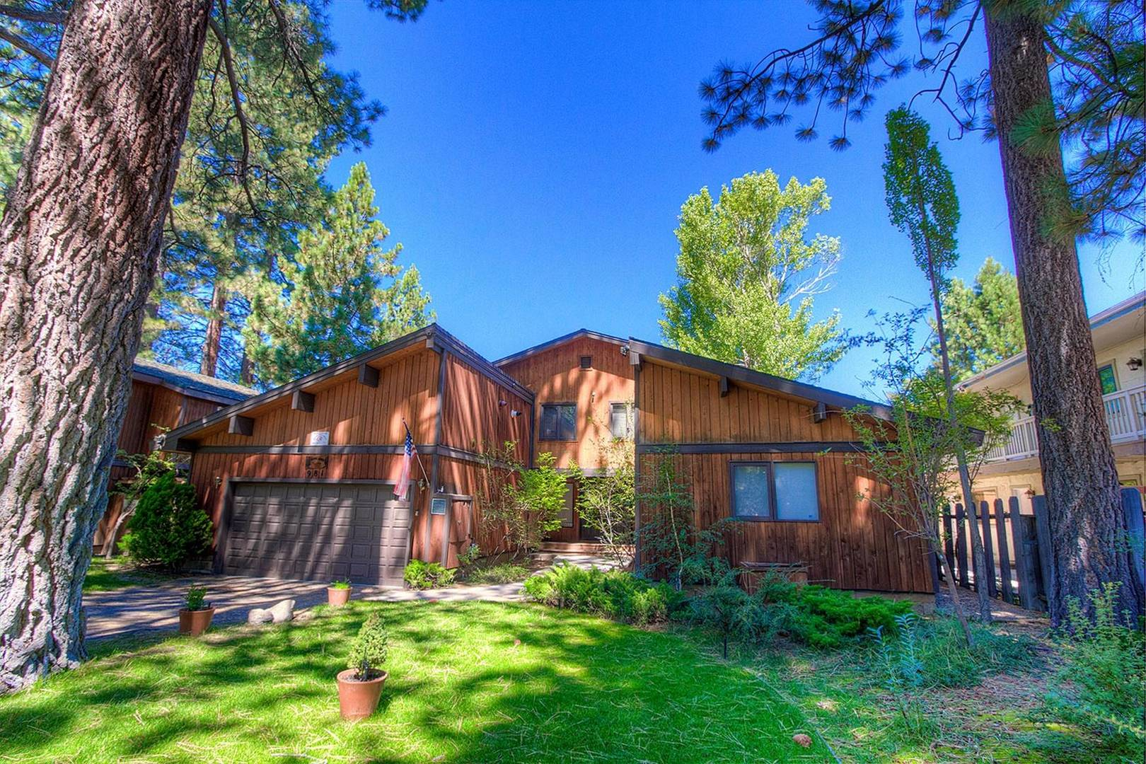 cyh1281 lake tahoe vacation rental