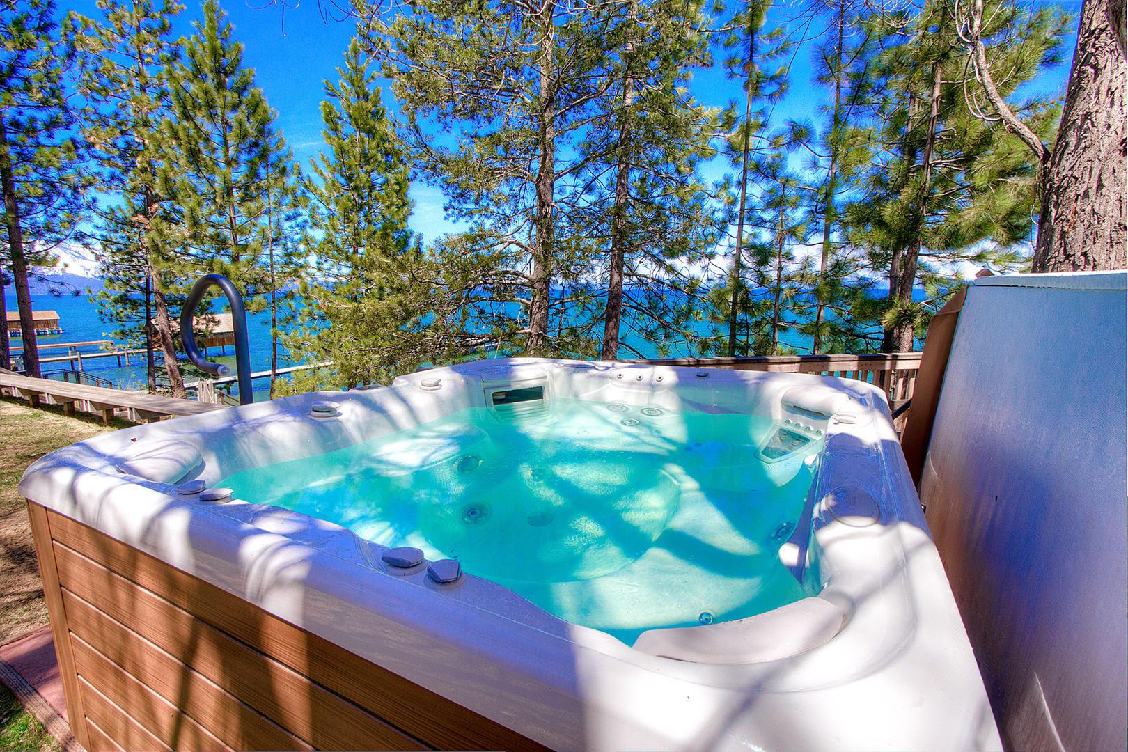 cyh1281 hot tub