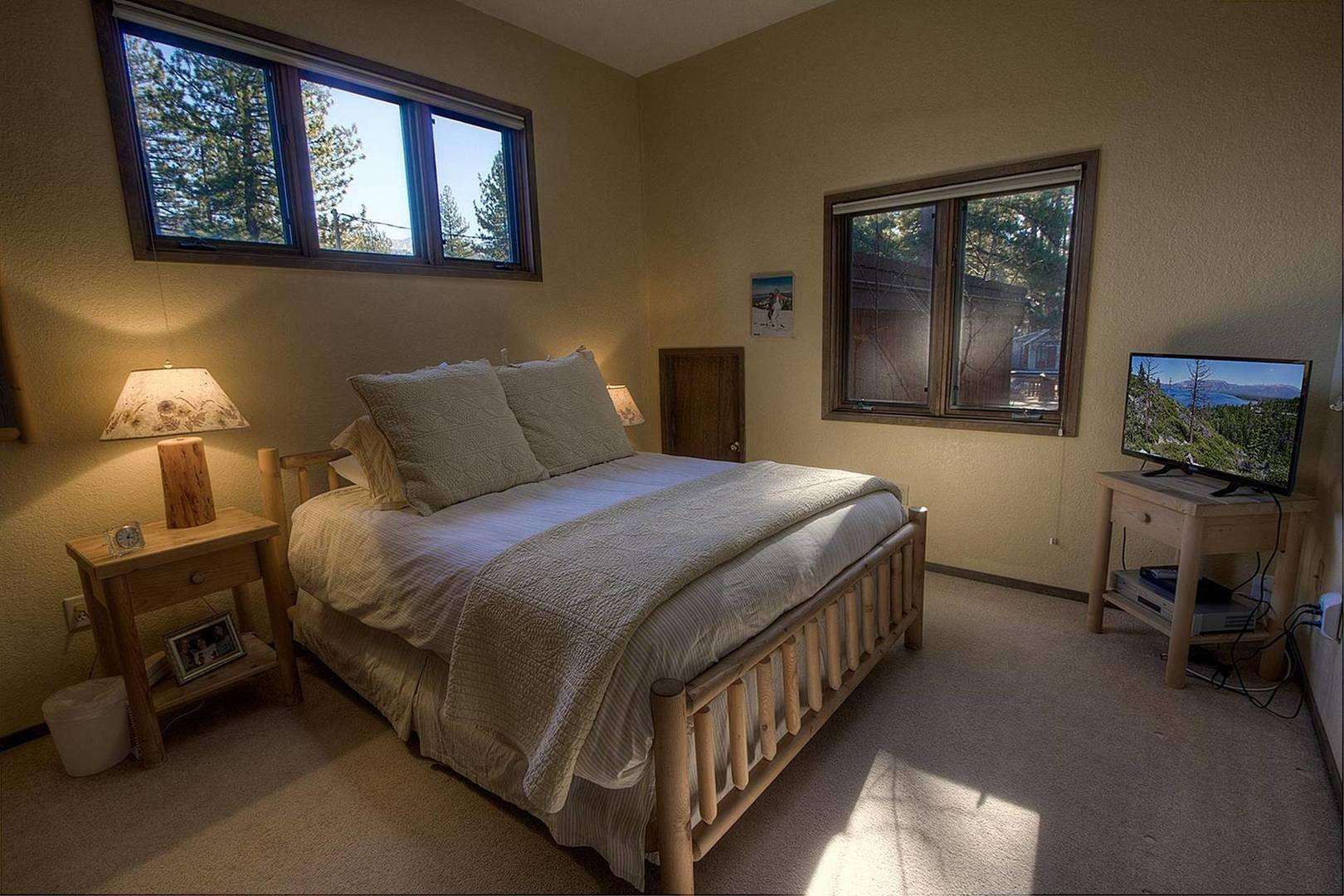 cyh1281 bedroom